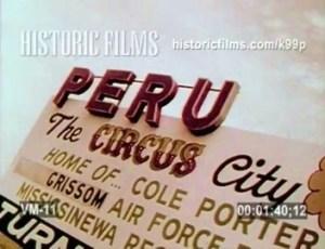 CIRCUS CITY USA SCREEN SHOT