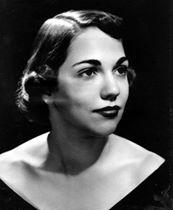 MARIETTA FELDER HENRY 1950 PURDUE UNIVERSITY II