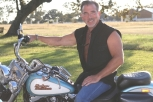"""The Bard """"Ready To Ride"""" 2008"""