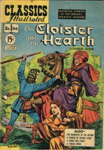 classic-comic-book-1